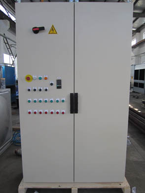 Frequency Conversion Control Cabinet-1.jpg