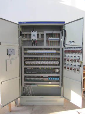 Inside of PLC control cabinet-1.jpg